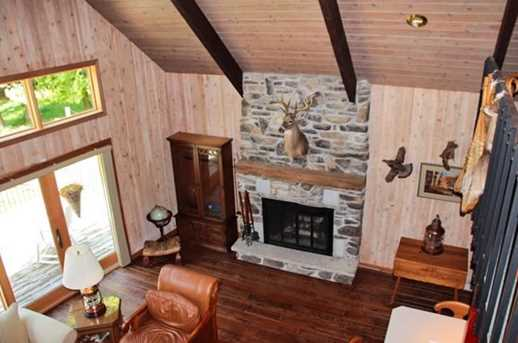 8422 Bues Point Rd - Photo 28