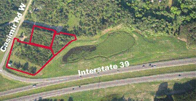 130 W Casimir Rd #I-39 Interchange - Photo 1