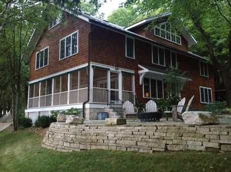9297 Cottage Row Rd - Photo 2