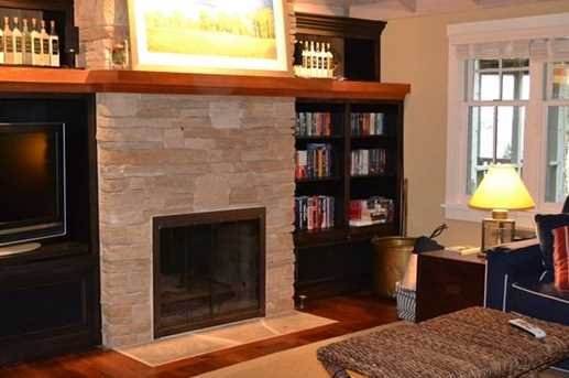 9297 Cottage Row Rd - Photo 24