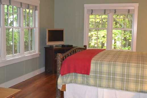 9297 Cottage Row Rd - Photo 28