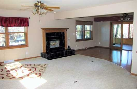 3273 Mathey Rd - Photo 32