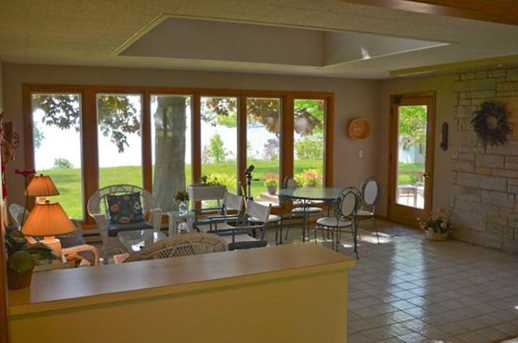 sister bay singles 46 single family homes for sale in sister bay, wi browse photos, see new properties, get open house info, and research neighborhoods on trulia.