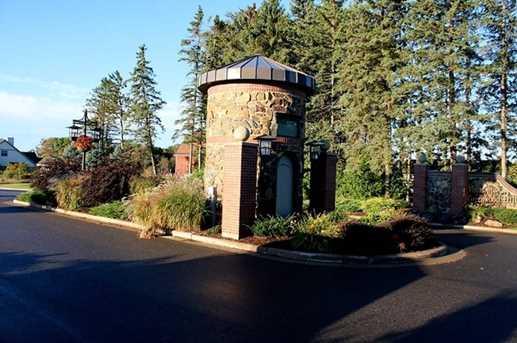 1405-1407 Green Vistas Drive - Photo 1