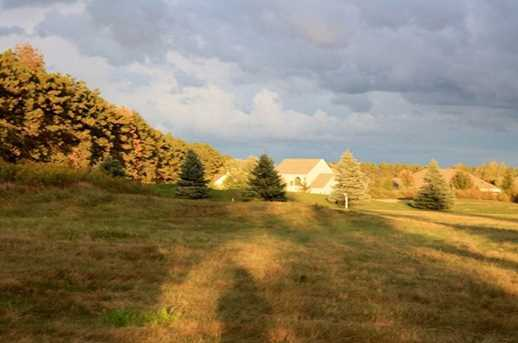 1710 Green Vistas Drive - Photo 10