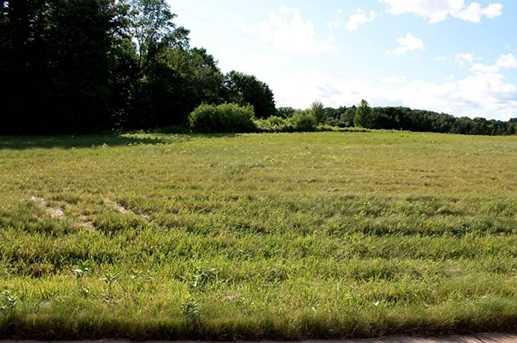 1710 Green Vistas Drive - Photo 6