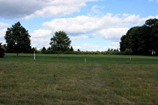 1710 Green Vistas Drive - Photo 2