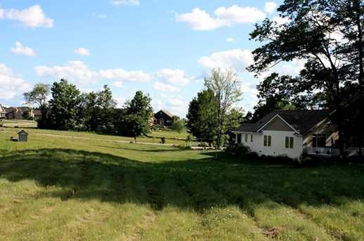 1710 Green Vistas Drive - Photo 8