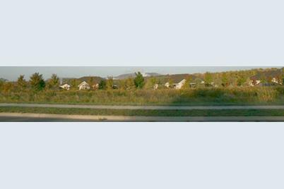 7618 Stonefield Trail #Lot 3, 7618 Stonefie - Photo 1