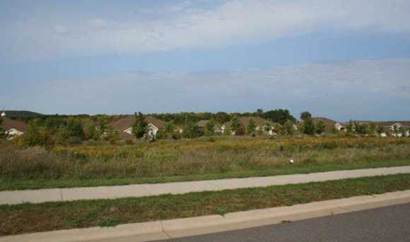 7605 Stonefield Trail #Lot 18, 7605 Stonefi - Photo 1