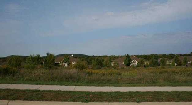 7605 Stonefield Trail #Lot 18, 7605 Stonefi - Photo 2