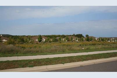7608 Stonefield Trail #Lot 5, 7608 Stonefie - Photo 1