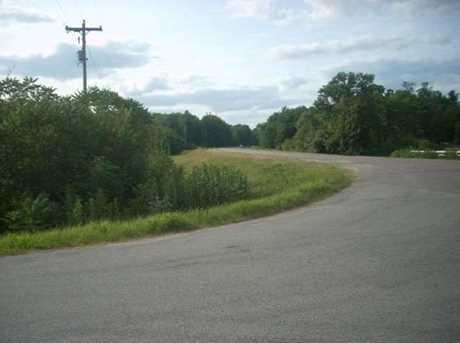 32 Hidden Cove Lane - Photo 16