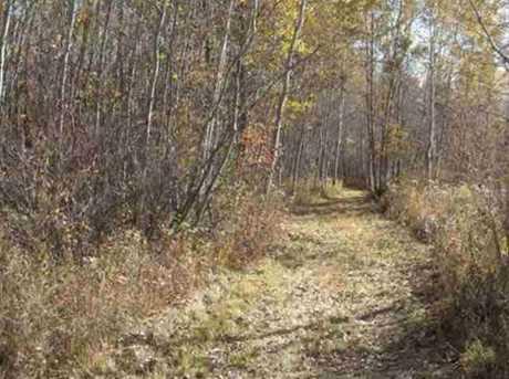 40 Acres Off Rangeline Road - Photo 10