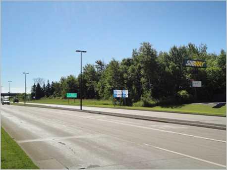 State Highway 153 - Photo 4