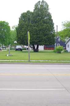 1059&1065 Marinette Avenue - Photo 4