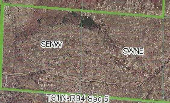 80 Acres Near Peterson Road - Photo 1