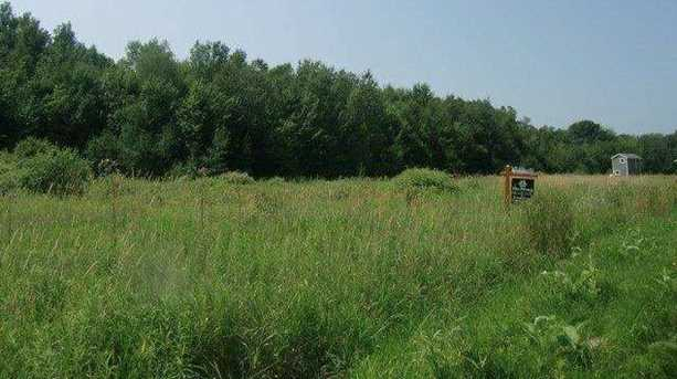 14311 Mountain Bay Road #Lot 9 - Photo 2