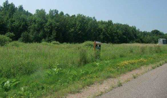 14311 Mountain Bay Road #Lot 9 - Photo 1