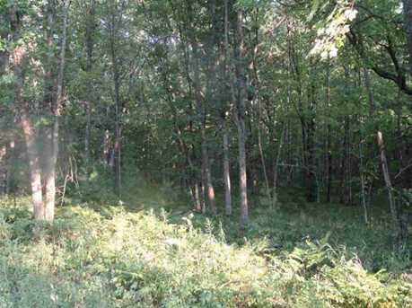 Lot 1 Woodberry Acres #Ray Art Rd. - Photo 1
