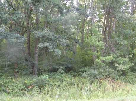 Lot 11 Woodberry Acres #Ray Art Rd. - Photo 4