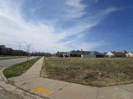 7808 Franciscan Way #Lot 4 Cross Pointe - Photo 1