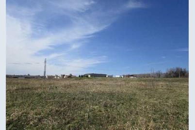 0000 Stone Ridge Drive #Lot 7 Cross Pointe - Photo 1