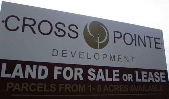 0000 Meadow Rock Drive #Lot 9B Cross Pointe - Photo 2