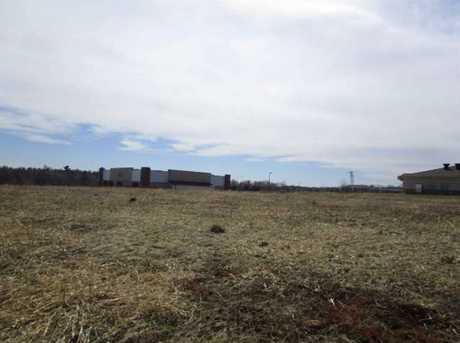 0000 Meadow Rock Drive #Lot 9B Cross Pointe - Photo 1