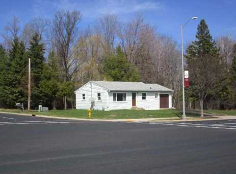 3712 Weston Avenue - Photo 1