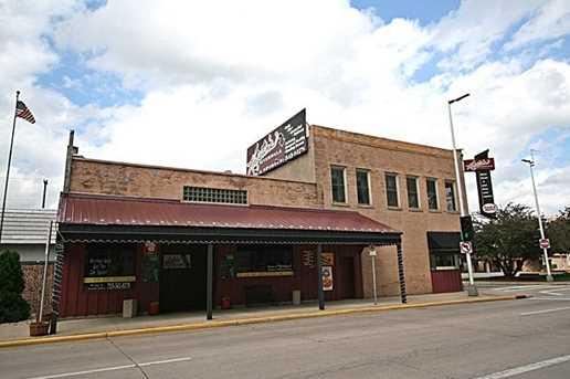 1140 Clark Street - Photo 1