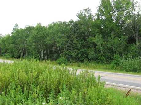 32.76 Acres State Highway 52 #Mill Road - Photo 2