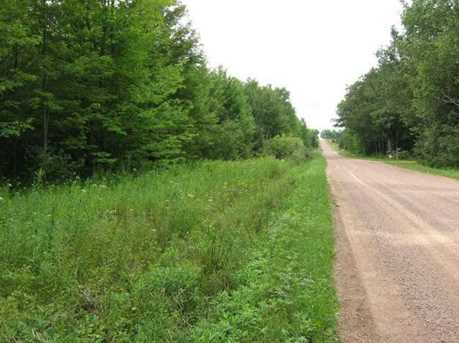 32.76 Acres State Highway 52 #Mill Road - Photo 4