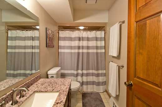 1508 Woodlawn Road - Photo 24
