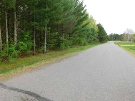 Lot 2 Wisconsin River Road - Photo 4