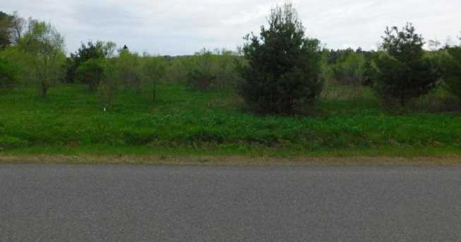 Lot 2 Wisconsin River Road - Photo 2