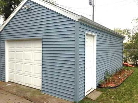 1033 Williams Street - Photo 22