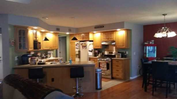 N887 Grantwood Court - Photo 6