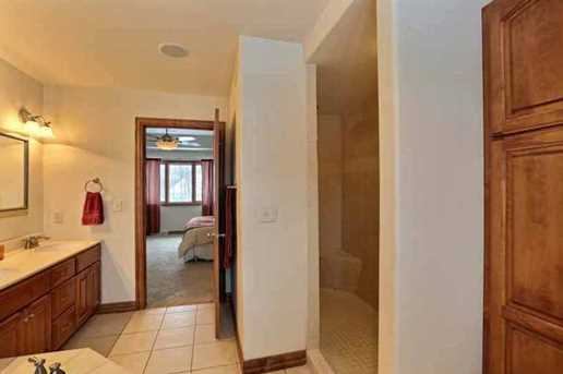 216 Tuzigoot Ln - Photo 24