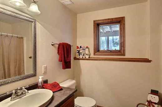 216 Tuzigoot Ln - Photo 30
