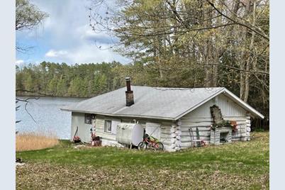 N5760 Lake 19 Road - Photo 1