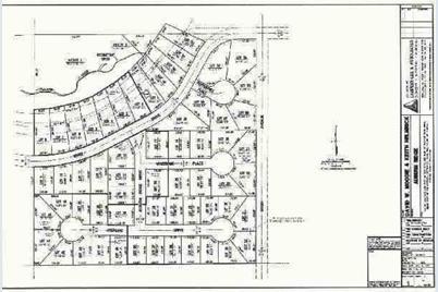 Lot 34 Auburn Ridge Subdivision - Photo 1