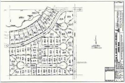 Lot 11 Auburn Ridge Subdivision - Photo 1