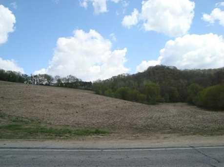 N21365 State Road 93 - Photo 6