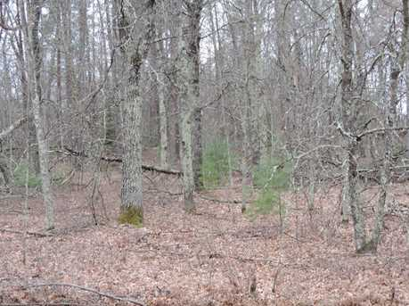 Lot 8 W Des Moines Lake Rd. - Photo 2