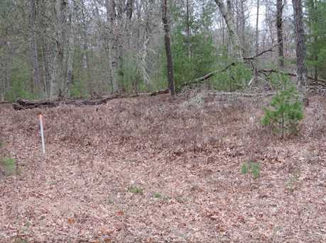 Lot 9 W Des Moines Lake Rd. - Photo 1