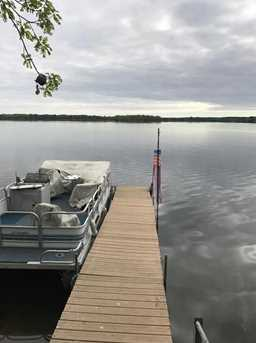 21891 W Spirit Lake Road - Photo 2