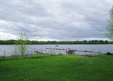 24549 Clam Lake (Unit 6) Dr - Photo 2