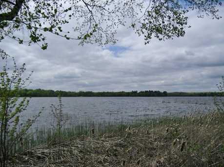 24549 Clam Lake (Unit 6) Dr - Photo 6