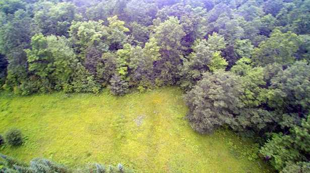 N8375 Meadow Dam Road - Photo 6